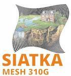 Opinie o Siatka MESH 310g FOLIAMAT_20150218201130