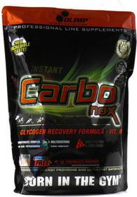Olimp Carbonox 1kg