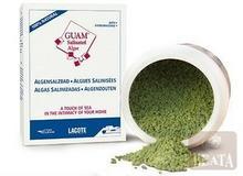 Lacote Zmikronizowane algi do kąpieli op. 1kg