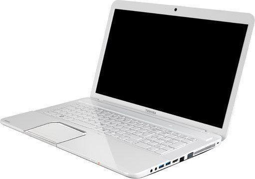 "Toshiba Satellite L870-17C 17,3"", Core i3 2,1GHz, 4GB RAM, 640GB HDD (PSKFNE-01C00EPL)"