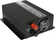 Przetwornica Volt Sinus 600 300 W/600W 12 V DC -> 230V AC - pełny sinus