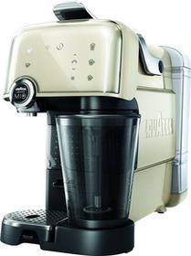Lavazza LM7000
