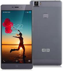 Elephone M3 32GB Dual Sim Szary