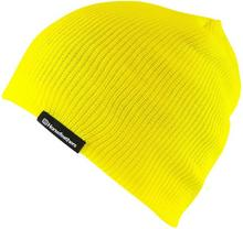 Horsefeathers YARD BEANIE (yellow)