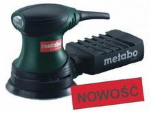 Metabo SFX 200 Intec