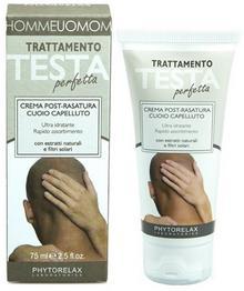 Phytorelax Man Aftershave Cream For The Scalp krem po goleniu do skóry głowy 75ml