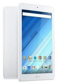 Acer Iconia One 8 B1-850-K0GL 16GB