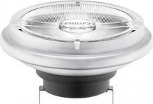 Philips Żarówka LED 11W 560 lm G53 8718696578353
