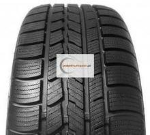 Roadstone WINGUARD Sport 185/60R15 84T
