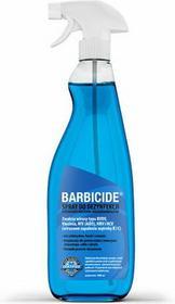 Vanity BARBICIDE SPRAY ZAPACHOWY 1000 ML