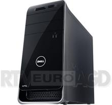 Dell XPS 8900 (8900-7453)