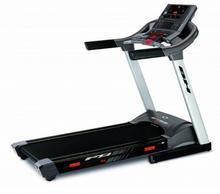 BH Fitness F9 DUAL WG6520U