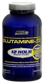 MHP Glutamina SR 300g