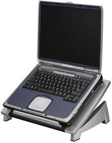 Fellowes podstawa na notebook Office SUITES 8032001