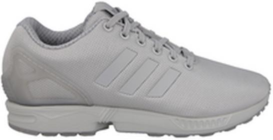Adidas ZX Flux AQ3099 szary