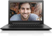 Lenovo IdeaPad 310 (80SM0155PB)