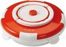 Ariete Scaldi 799 (pomarańczowy)