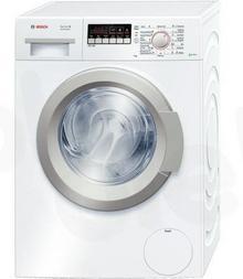 Bosch WLK24260PL