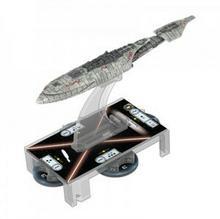 Galakta Star Wars: Armada - Fregata MC30c 13F2-663E0_20160106195715