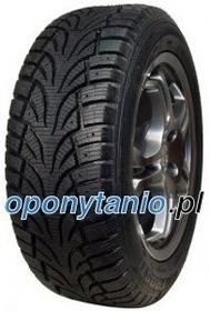 Winter Tact NF3 195/65R15 91T