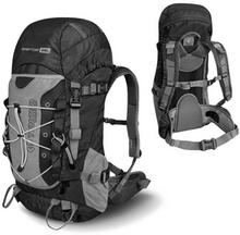 Trimm Raptor 45 l Black (BLACK)