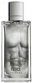 Abercrombie & Fitch Fierce Woda kolońska 50ml