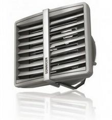 Sonniger Heater R3 70kW