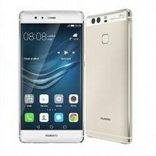 Huawei P9 32GB Dual Sim Biały
