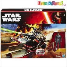Hasbro Star Wars Desert Landspeeder