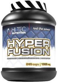 Hi-Tec Hyper Fusion 240kaps.