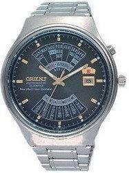 Orient FEU00002TW