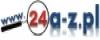 24a-z.pl