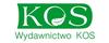 Wydawnictwo KOS - www.kos.com.pl