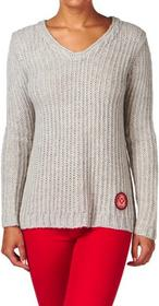Roxy sweter damski ALTITUDES