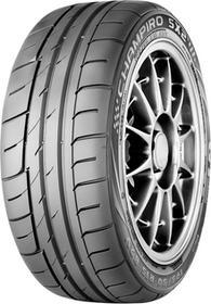 GT Radial Champiro SX2 195/50R15 82W