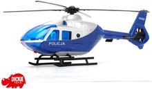 Dickie SOS Helikopter policyjny 36 cm 3716001
