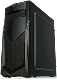 SHIRU SHIRU 4200 i5-7400/GTX1060/8GB/1TB/WX