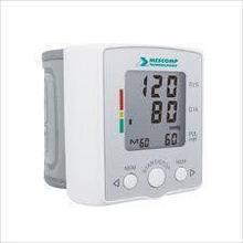 Mescomp Technologies MM-204
