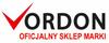 Vordon