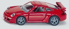 Siku Porsche 911 1006