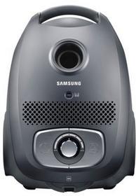 Samsung VCJG07RH