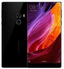 Xiaomi Mi Mix 256GB Dual Sim Czarny