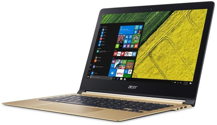 Acer Swift 7 (NX.GK6EP.001)
