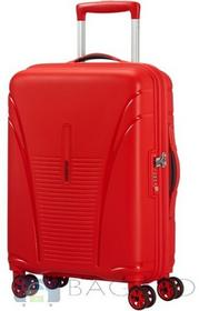 American Tourister by Samsonite Walizka AT by Samsonite SKYTRACER kabinowa 4koła 32l 2,6kg 22G*001 00