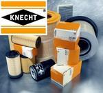 Opinie o Knecht OC210