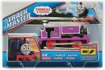 Fisher Price Tomek i przyjaciele Trackmaster Pociąg Karol Charlie CKW30