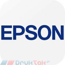 Epson T2991