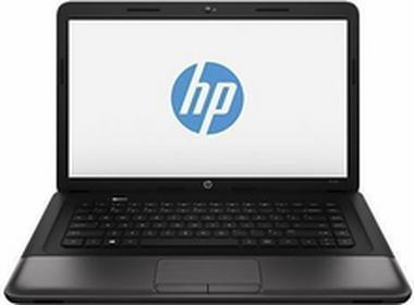"""HP 250 G3 J4T67EAR HP Renew 15,6\"""", Core i3 1,7GHz, 4GB RAM, 500GB HDD (J4T67EAR)"""