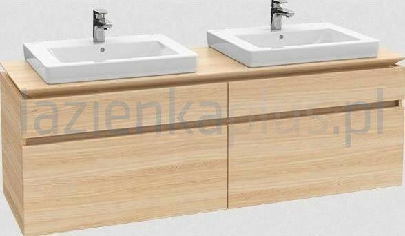 villeroy boch szafka pod umywalk podw jna v b legato. Black Bedroom Furniture Sets. Home Design Ideas