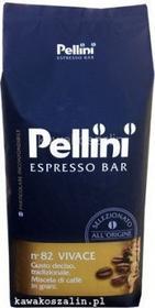 Pellini Espresso Bar Vivace 1kg
